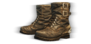 Private boots.png