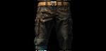 Survivor pants.png