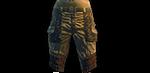 Sokol-m pants.png