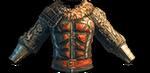 Leshy vest.png