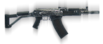 Vepr-12-lobby.png