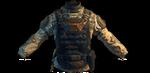 Guards bulletproof vest.png