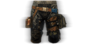 Nomad pants.png