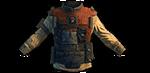Sokol-m bulletproof vest.png