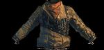 Guerilla jacket.png