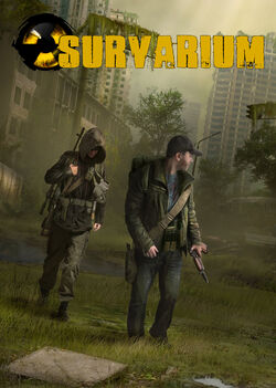 Survarium cover.jpg