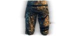 Guerilla pants.png