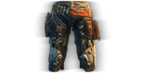 Leshy pants.png