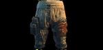 Guards pants.png