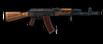 Ak-74n-lobby.png