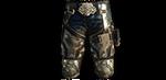 Bandit pants mkii.png