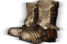 Armored boots.png