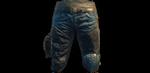 Marodeur mkii pants.png