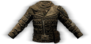 Watchman jacket.png