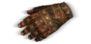 Watchman gloves.png