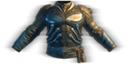 Bulletproof vest omicron mkii.png