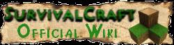 SurvivalCraft Wiki