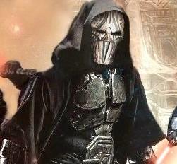 Seigneur_Sith.jpg