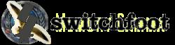 Switchfoot Wiki