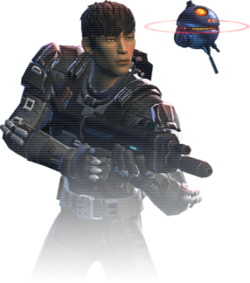 Imperial Agent - 2 - Operative.png