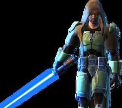 Jedi Knight - 3 - Guardian.png