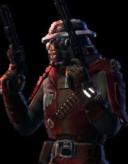 Bounty Hunter - 3 - Mercenary.png
