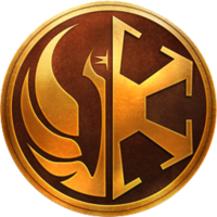 SWTOR icon.png