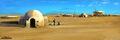 CA 20091218 Tatooine02 full.jpg