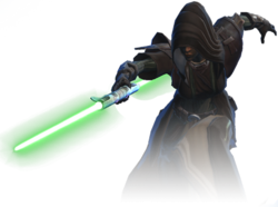 Jedi Shadow.png