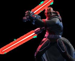 Sith Warrior - 3 - Marauder.png