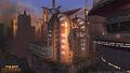 SS 20090911 Coruscant01 full.jpg