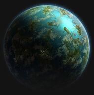 Planet makeb.jpg