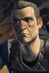 Commander Bragan