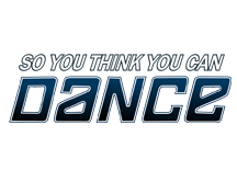 Kamilah Barrett | So You Think You Can Dance Wiki | FANDOM