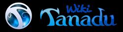 Tanadu Wiki