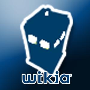 China (tea) | Tardis | FANDOM powered by Wikia
