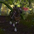 Horse-mount.jpg