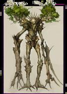 Creatures link.png