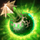 Heroic potion spherical 5.png