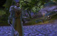 Silverwood inquisitor 01.jpg