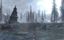 Iron Pine Peak-screen 02.jpg