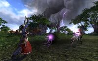 Stormcaller MMORPG 1.jpg