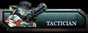 Tactician bar.png