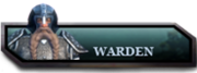 Warden bar.png