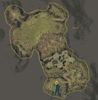 Mathosia-map.jpg