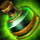 Epic potion cylindrical 5.png