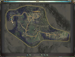 MapOfTerminus.jpg