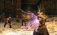 Warlock spellcasting 01.jpg