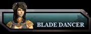 Bladedancer-bar.png