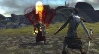 Templar02.jpg